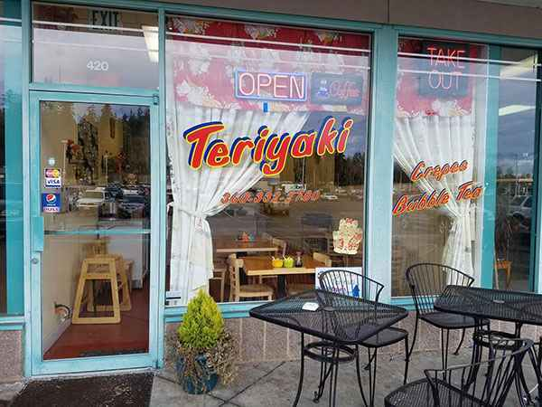 Teriyaki-secret-Restaurant-Front-3