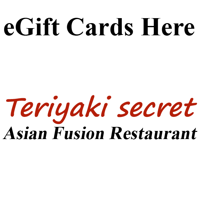 Teriyaki-Secret-Logo-640×640-3