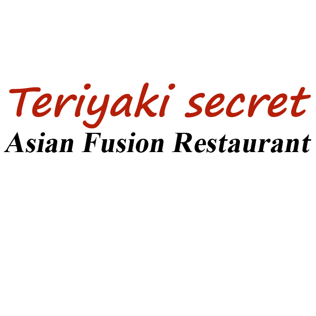 Teriyaki-Secret-Logo-middle-640×640-5