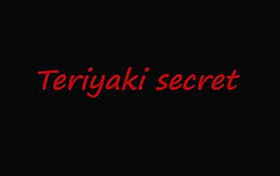 Teriyakisecret-Gift-Card-1