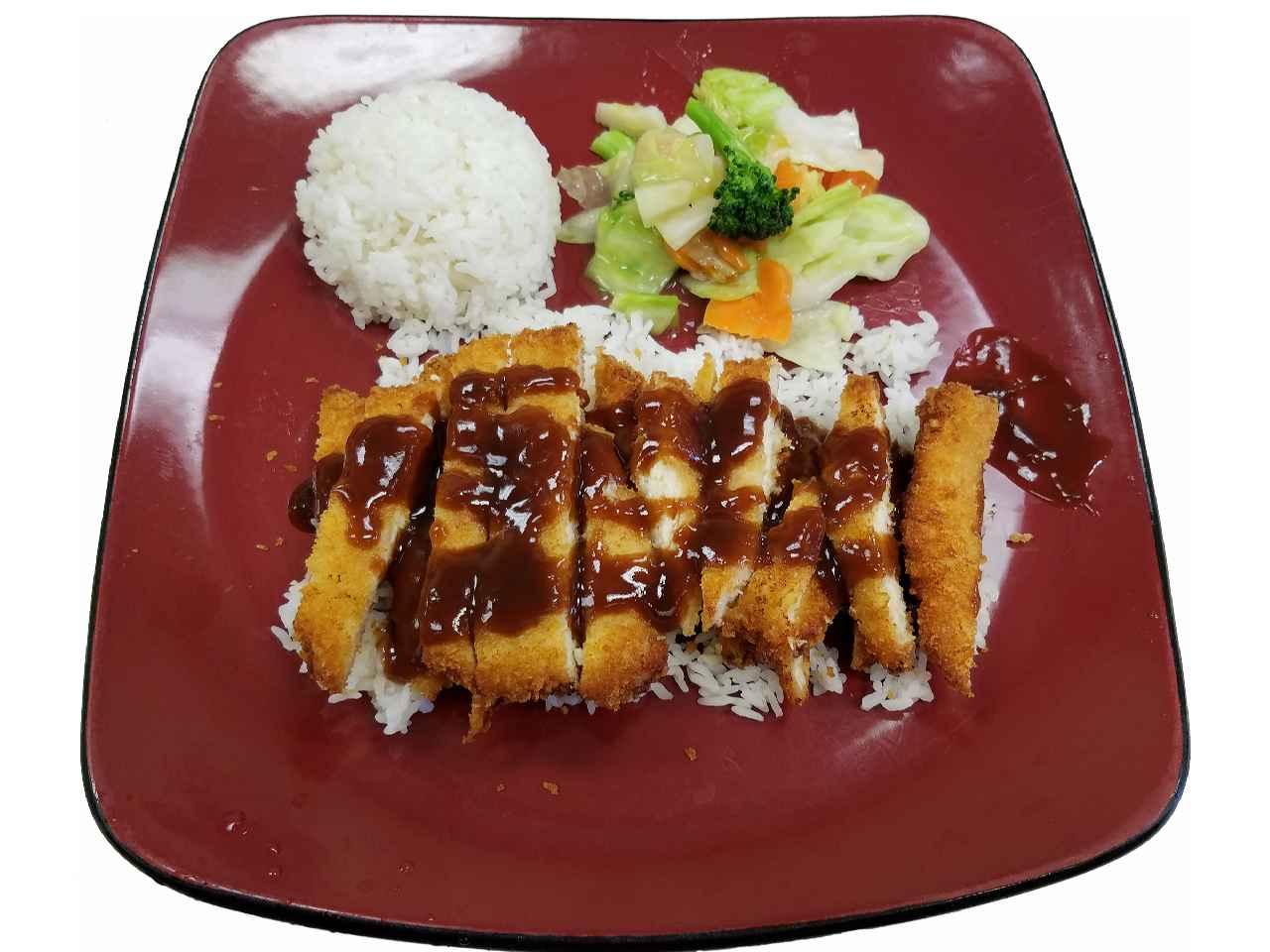 9-Chicken-Katsu-3