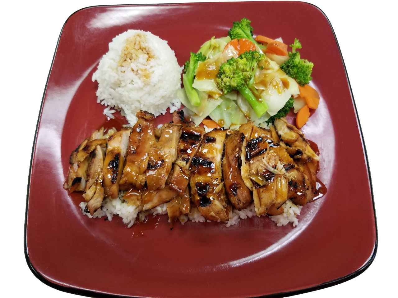 1-Grilled-Chicken-Teriyaki-3
