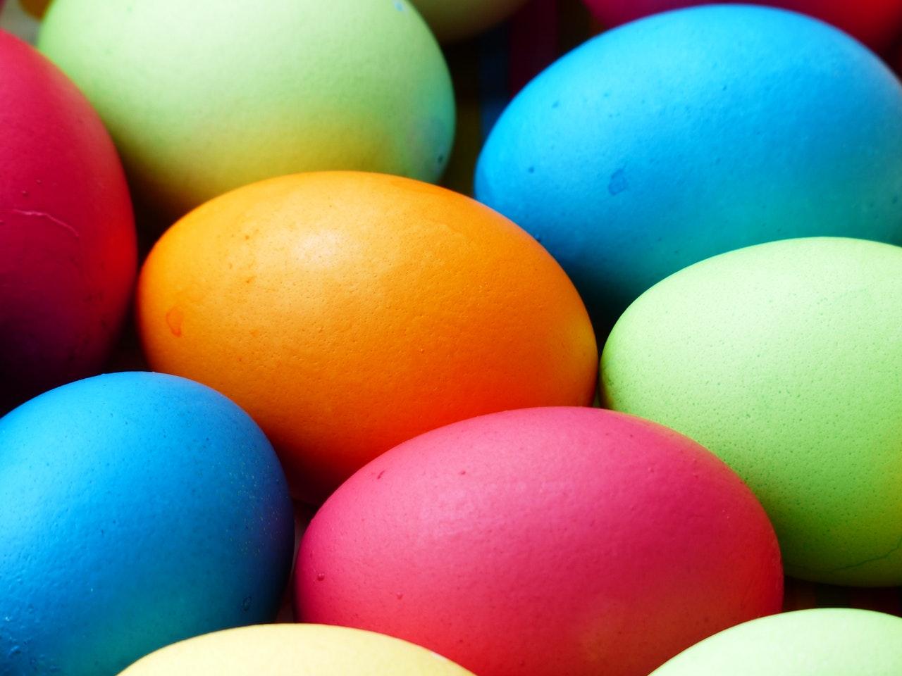 easter-eggs-5149
