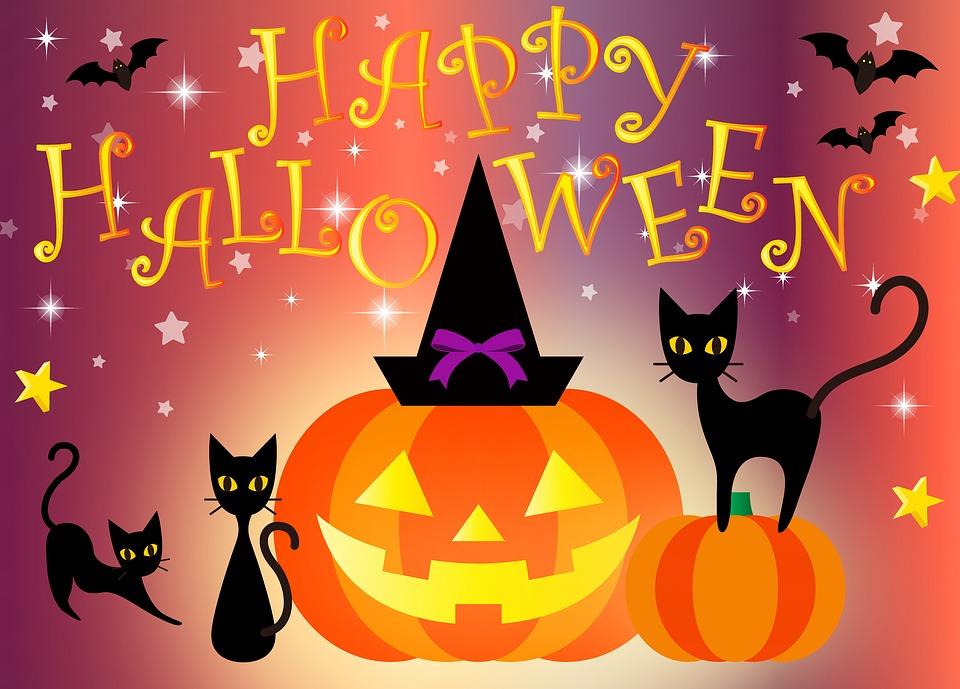happy-halloween-960×720